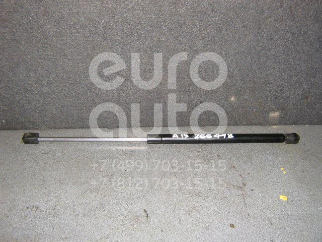 Амортизатор двери багажника для Chery Amulet (A15) 2006> - Фото №1