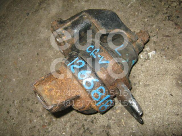 Опора двигателя левая для Honda CR-V 1996-2002 - Фото №1