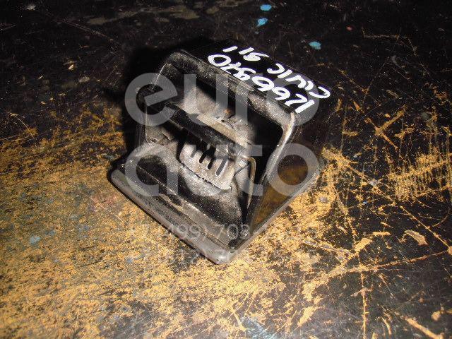 Пепельница задняя (в консоль) для Honda Civic 1991-1995 - Фото №1