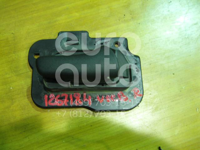 Ручка двери внутренняя правая для Opel Vectra B 1995-1999 - Фото №1