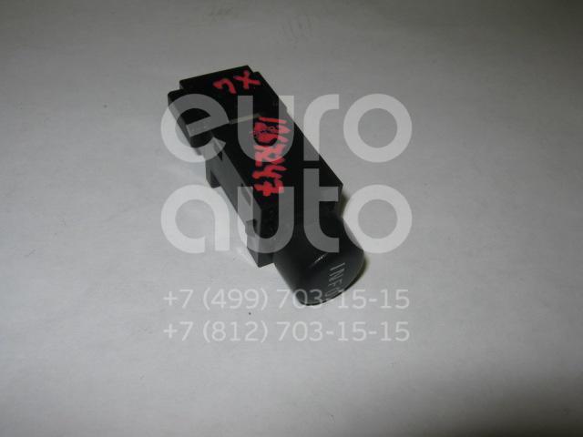Кнопка многофункциональная для Mitsubishi Outlander XL (CW) 2006-2012;Lancer (CX,CY) 2007>;ASX 2010-2016 - Фото №1