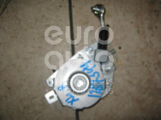 Механизм подъема двери багажника для Citroen Outlander XL (CW) 2006-2012;4007 2008>;C-Crosser 2008> - Фото №1