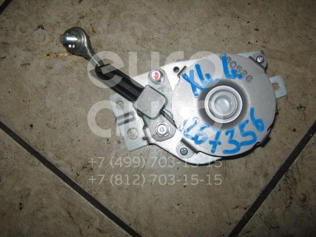 Механизм подъема двери/крышки багажника для Citroen Outlander XL (CW) 2006-2012;4007 2008>;C-Crosser 2008> - Фото №1