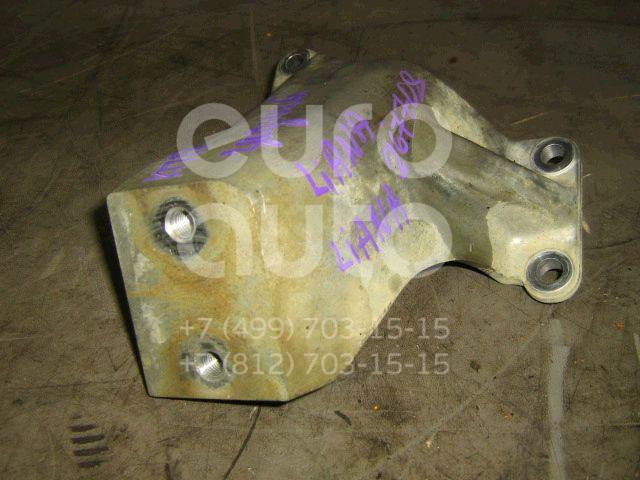 Кронштейн двигателя задний для Suzuki Liana 2001-2007 - Фото №1