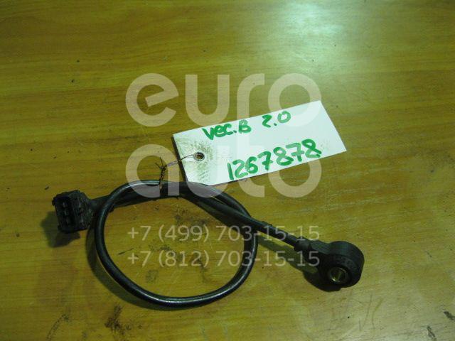 Датчик детонации для Opel Vectra B 1995-1999;Astra F 1991-1998;Calibra A 1990-1997;Vectra B 1999-2002 - Фото №1