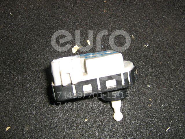 Моторчик корректора фары для Lexus IS 250/350 2005-2013 - Фото №1