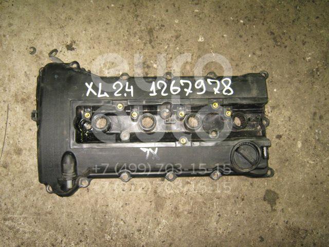 Крышка головки блока (клапанная) для Mitsubishi Outlander XL (CW) 2006-2012;Lancer (CX,CY) 2007>;ASX 2010-2016 - Фото №1