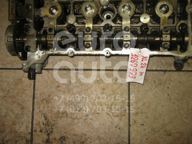 Распредвал впускной для Mitsubishi Outlander XL (CW) 2006-2012;Outlander (GF) 2012> - Фото №1