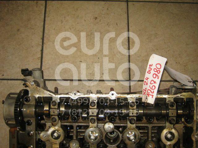 Распредвал выпускной для Mitsubishi Outlander XL (CW) 2006-2012 - Фото №1
