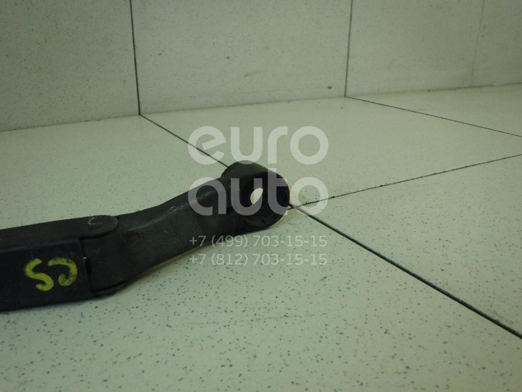 Поводок стеклоочистителя передний правый для Mitsubishi Lancer (CS/Classic) 2003-2008 - Фото №1