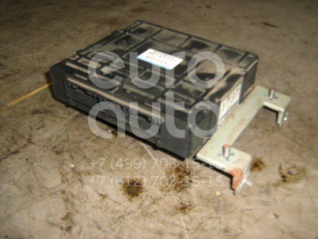 Блок управления АКПП для Mitsubishi Galant (EA) 1997-2003 - Фото №1