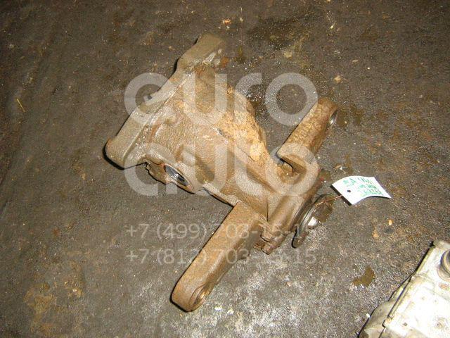 Редуктор заднего моста для Mitsubishi Galant (EA) 1997-2003 - Фото №1