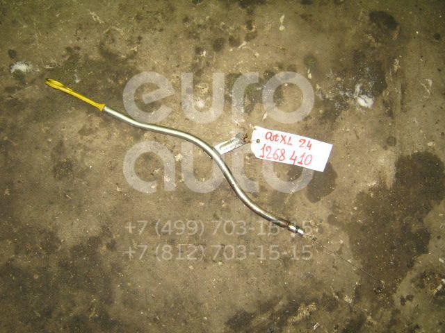 Щуп масляный для Mitsubishi Outlander XL (CW) 2006-2012;Outlander (GF) 2012> - Фото №1