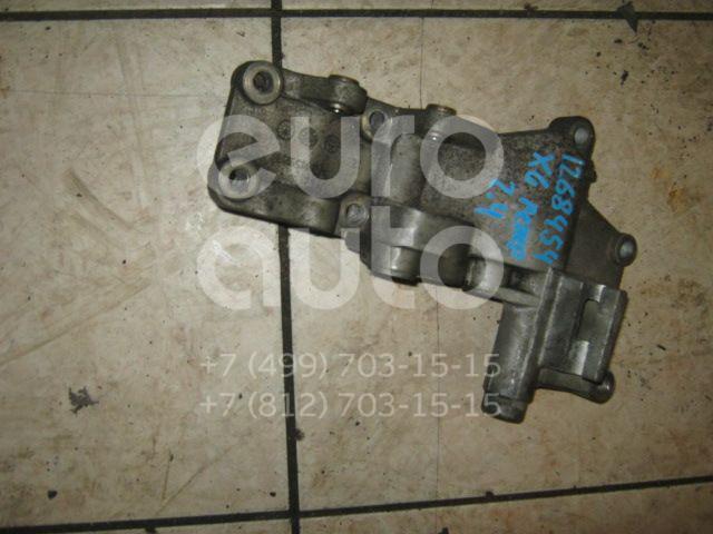 Кронштейн генератора для Mitsubishi Outlander XL (CW) 2006-2012 - Фото №1