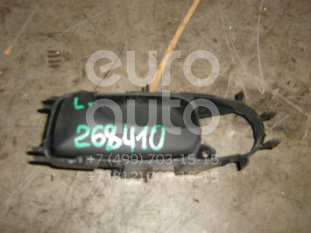 Ручка двери внутренняя левая для Chevrolet Lacetti 2003> - Фото №1