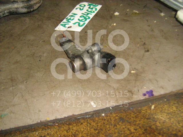 Датчик положения распредвала для Toyota Avensis I 1997-2003;RAV 4 1994-2000;Hilux 2005-2015 - Фото №1