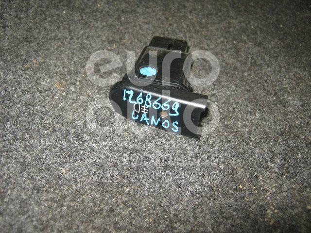 Кнопка противотуманки для Chevrolet Lanos 2004>;Lanos 1997> - Фото №1