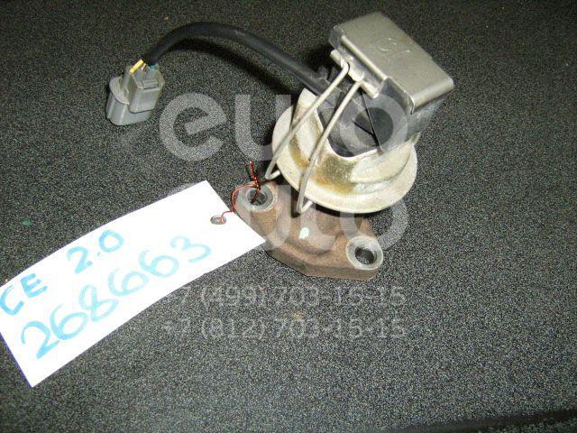 Клапан рециркуляции выхлопных газов для Honda Accord V 1996-1998 - Фото №1
