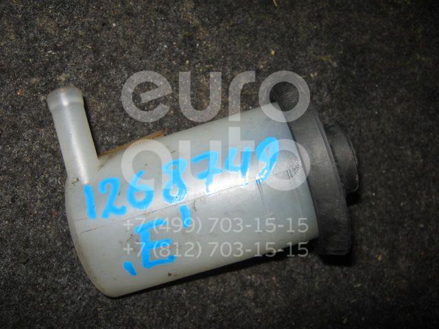 Бачок главного цилиндра сцепления для Toyota Carina E 1992-1997;Avensis I 1997-2003;Land Cruiser (120)-Prado 2002-2009 - Фото №1