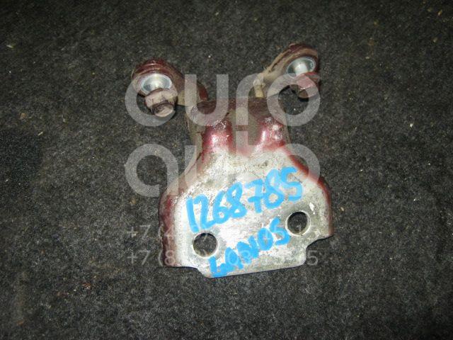 Петля двери передней для Chevrolet,Daewoo Lanos 2004>;Lanos 1997-2009 - Фото №1
