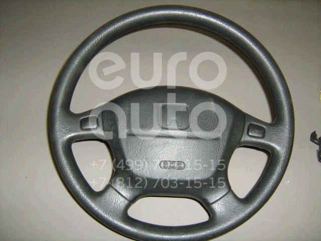 Рулевое колесо с AIR BAG для Honda Accord V 1996-1998 - Фото №1