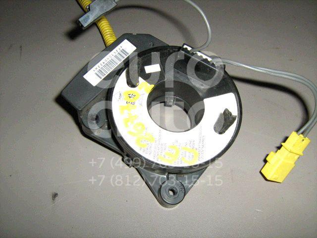 Механизм подрулевой для SRS (ленточный) для Honda Accord V 1996-1998 - Фото №1