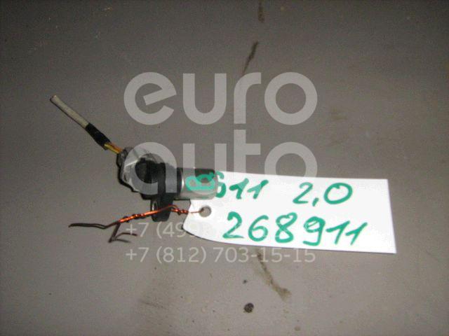 Датчик положения коленвала для Subaru Forester (S11) 2002-2007 - Фото №1