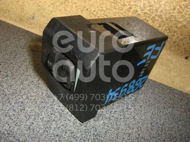 Кнопка освещения панели приборов для Hyundai Santa Fe (SM) 2000-2005 - Фото №1