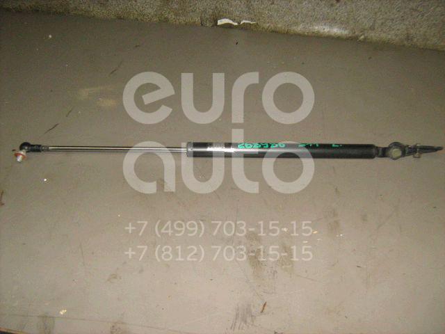 Амортизатор двери багажника для Subaru Forester (S11) 2002-2007 - Фото №1