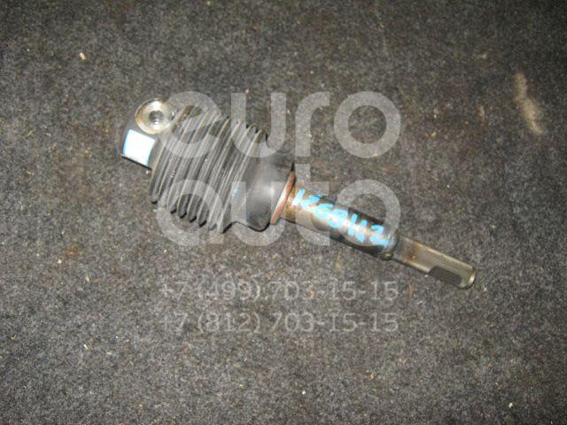Кардан рулевой для Mazda 626 (GE) 1992-1997 - Фото №1