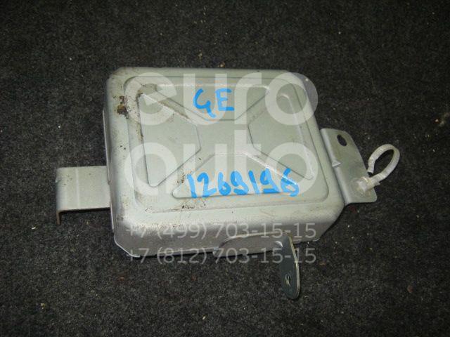 Блок управления ABS для Mazda 626 (GE) 1992-1997 - Фото №1