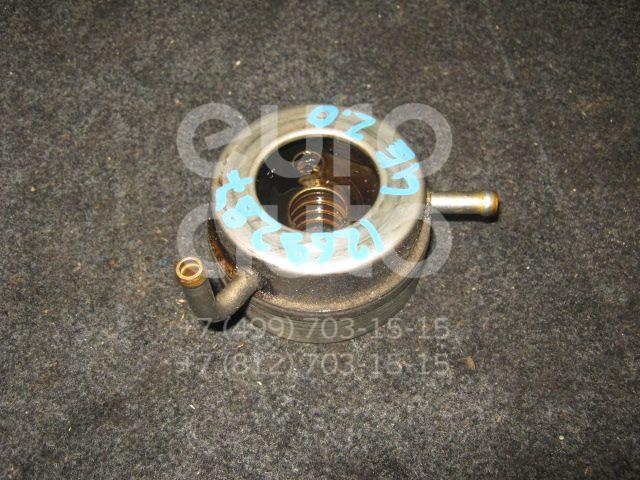 Радиатор масляный для Mazda 626 (GE) 1992-1997 - Фото №1