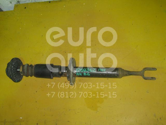 Амортизатор передний для Audi A4 [B6] 2000-2004 - Фото №1