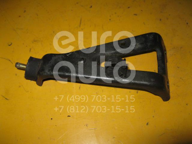 Опора двигателя для Audi A4 [B6] 2000-2004 - Фото №1