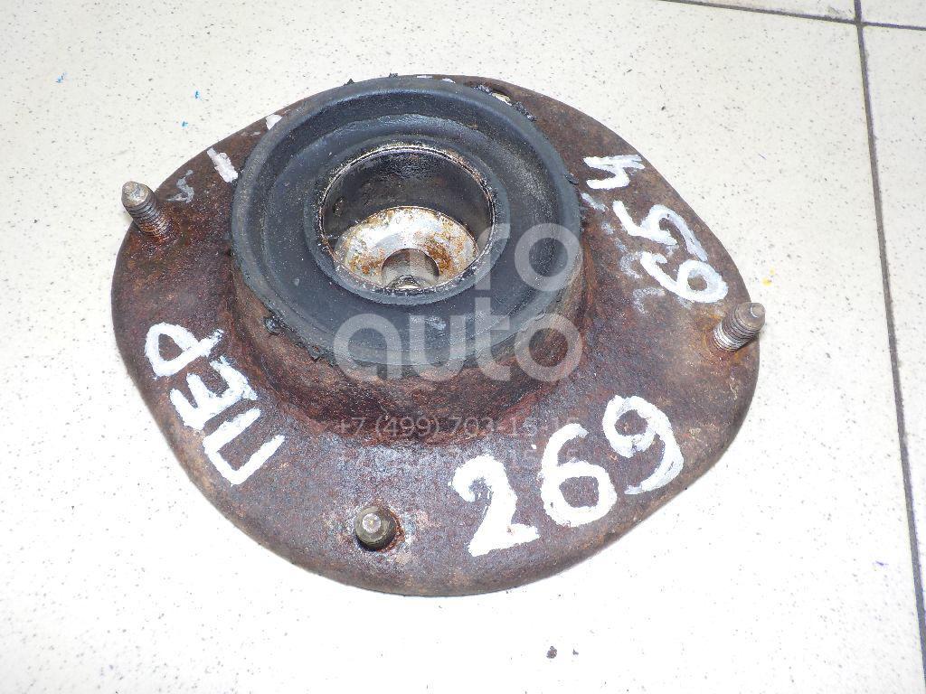 Опора переднего амортизатора для Chevrolet Lanos 2004-2010 - Фото №1