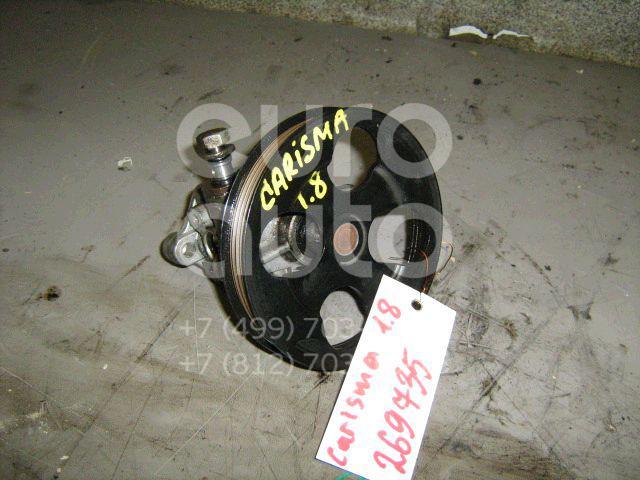Насос гидроусилителя для Mitsubishi Carisma (DA) 1999-2003 - Фото №1