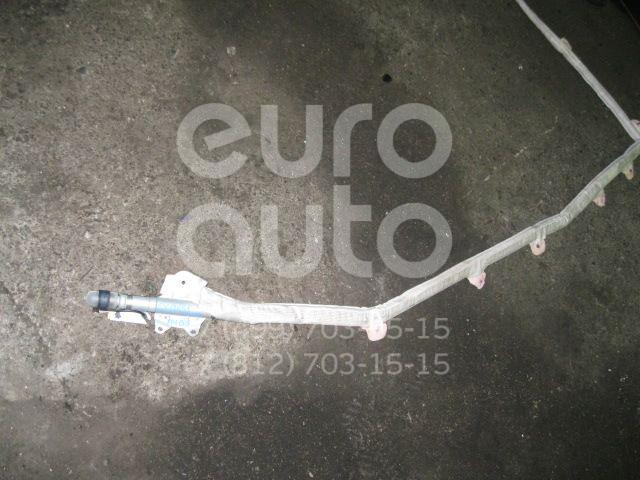 Подушка безопасности боковая (шторка) для Audi A4 [B6] 2000-2004;A4 [B7] 2005-2007 - Фото №1