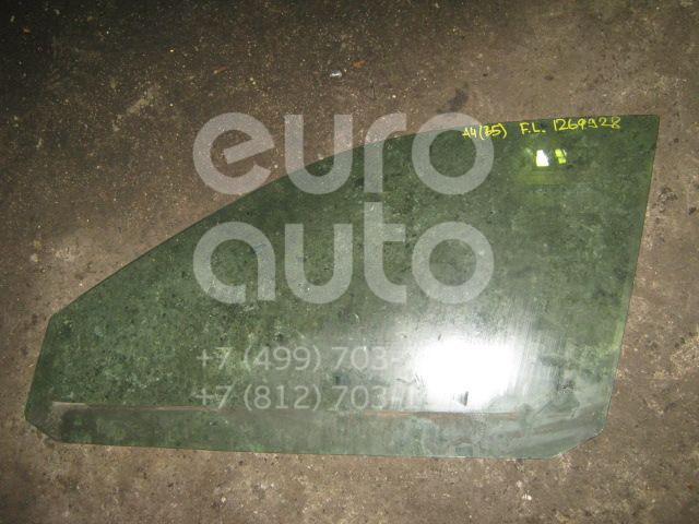 Стекло двери передней левой для Audi A4 [B5] 1994-2001 - Фото №1