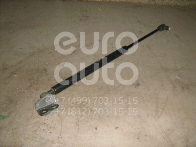 Амортизатор капота для Hyundai Santa Fe (SM) 2000-2005 - Фото №1
