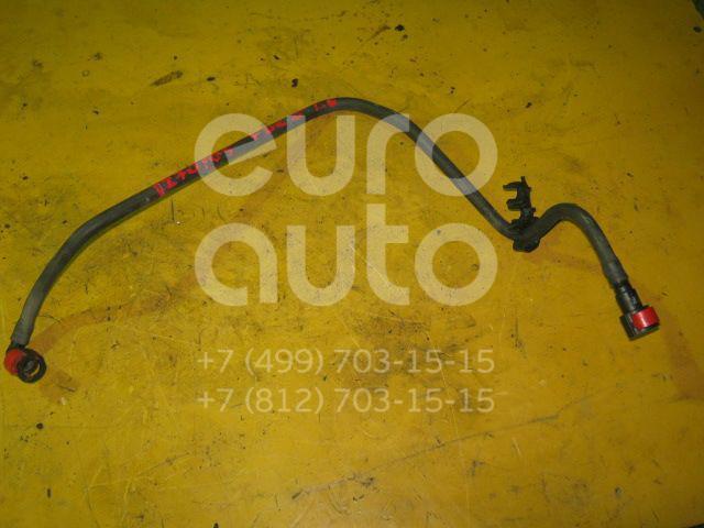 Трубка для Ford Focus I 1998-2005 - Фото №1