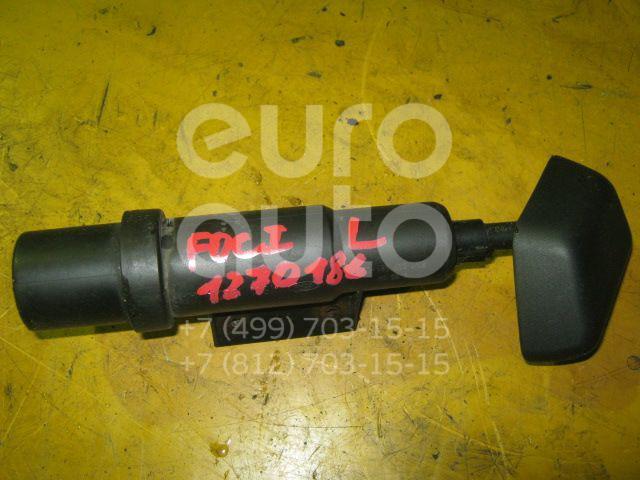 Форсунка омывателя фары для Ford Focus I 1998-2005 - Фото №1