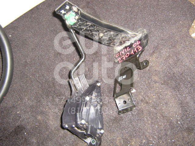Педаль газа для Honda Civic 5D 2006-2012 - Фото №1