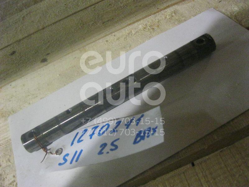 Ось коромысел впуск. для Subaru Forester (S11) 2002-2007 - Фото №1