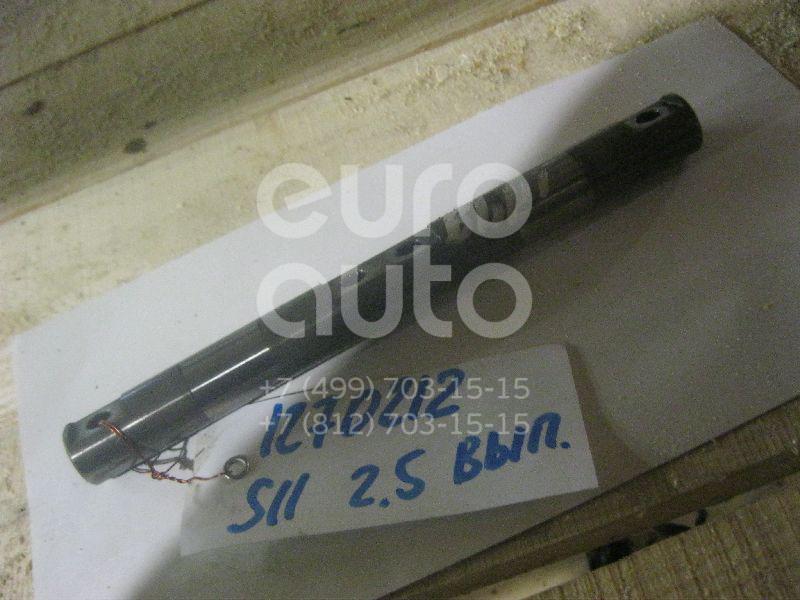 Ось коромысел выпуск. для Subaru Forester (S11) 2002-2007 - Фото №1
