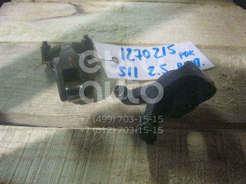 Рокер выпуск. для Subaru Forester (S11) 2002-2007 - Фото №1