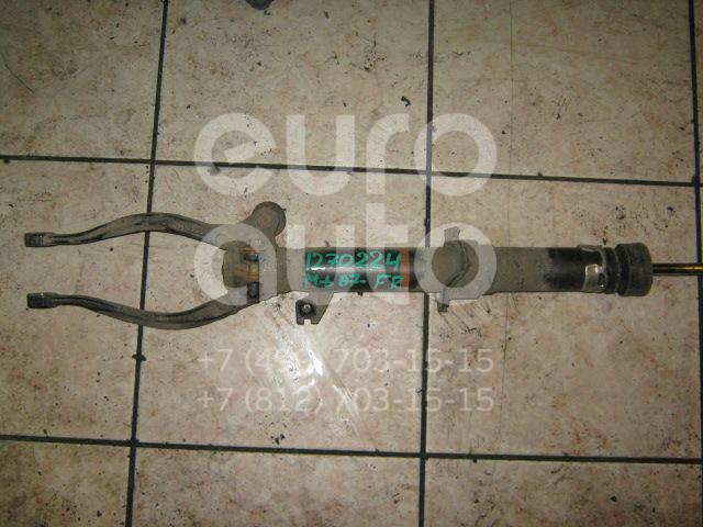 Амортизатор передний правый для Mazda Mazda 6 (GH) 2007-2012 - Фото №1