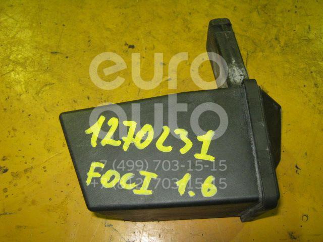 Резонатор воздушного фильтра для Ford Focus I 1998-2005 - Фото №1