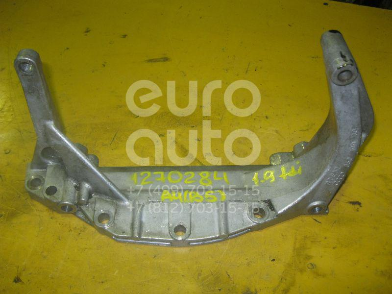 Кронштейн двигателя для Audi,VW A4 [B5] 1994-2001;Passat [B5] 1996-2000;A6 [C5] 1997-2004 - Фото №1