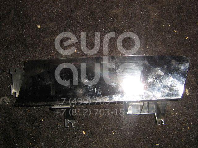 Дисплей информационный для Honda Civic 5D 2006-2012 - Фото №1
