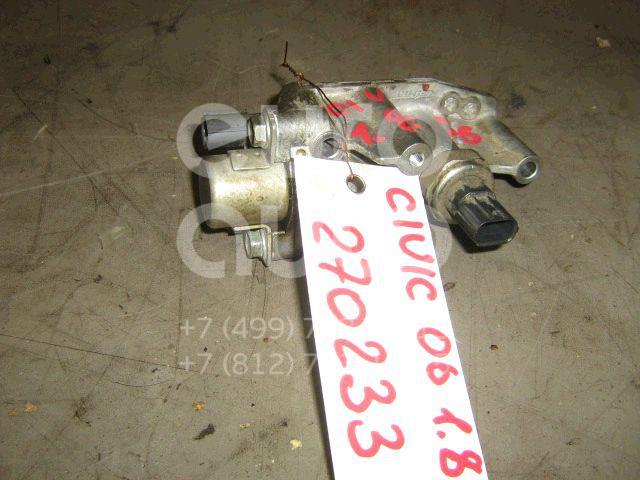 Клапан электромагн. изменения фаз ГРМ для Honda Civic 5D 2006-2012 - Фото №1